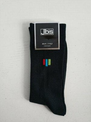 Носки премиум бренда JBS Дания Европа оригинал