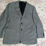 Отличный пиджак от marks&spencer 40S U.K 40-l-48
