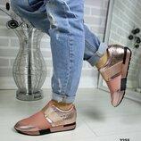 Новиночки Классные кроссовки, размеры 36- 41