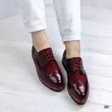 Новиночки Классные туфли, размеры 36 -41