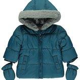 Куртка для мальчика George