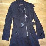 Пальто р.s Zara