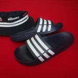 Шлепанцы Adidas оригинал 40 размер