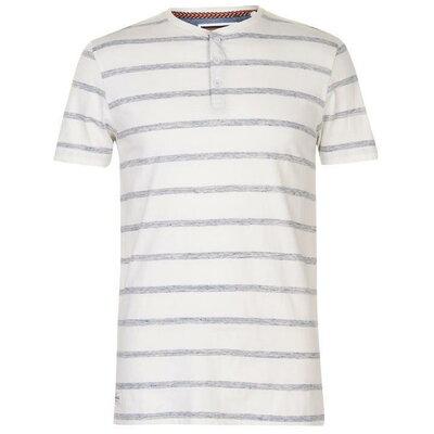 SoulCal мужская футболка белая. Англия. Оригинал. Размер S