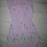 Gap Платье на девочку 9-10 лет