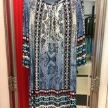 Платье туника бренда Scarlet Jones Paris 1450