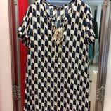 Платье туника бренда Strada Paris 1451