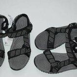 сандалии Crivit Germany