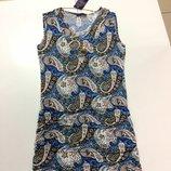 Платье туника бренда Scarlet Jones Paris 1452 .