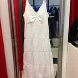 Платье сарафан бренда HHG 1453
