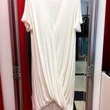 Платье, пляжная туника бренда Bandida 1454