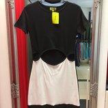 Платье бренда HHG 1455