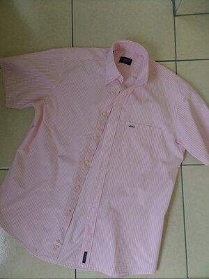 McGregor XL-XXL сорочка