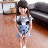 Новиночки Детское нарядное платье.Размеры 98- 160