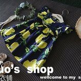 Новиночки Детское нарядное платье.Размеры 110- 160