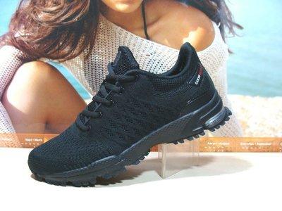 Мужские кроссовки BaaS Marathon черный 41р-46р