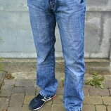 Шикарные джинсы р.28 Турция