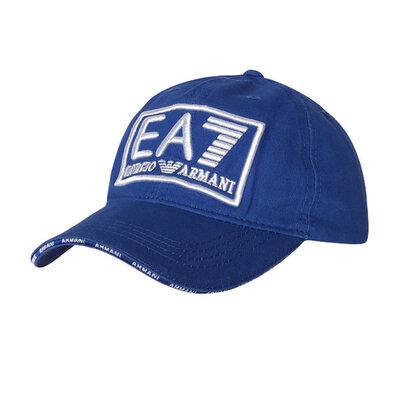 Стильная мужская кепка - 5060