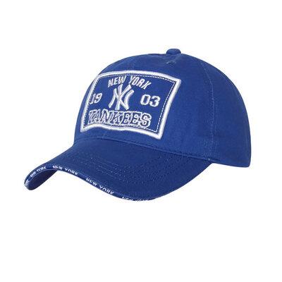 Бейсболка New York Yankees - 5065
