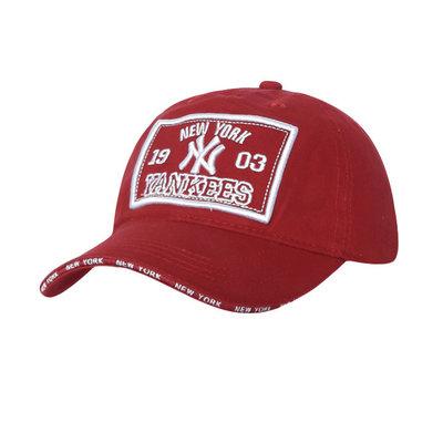 Бейсболка NY Yankees - 5066
