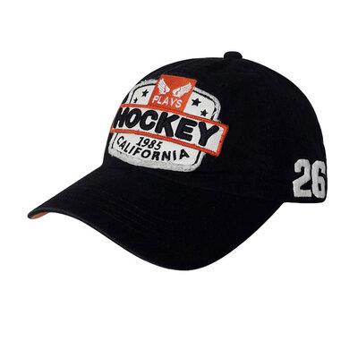 Мужская кепка Hockey - 5070