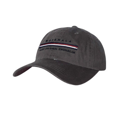 Стильная бейсболка Mozanala - 5073
