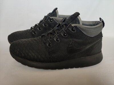 Кроссовки Nike. Размер 43
