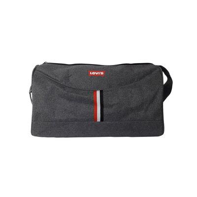 Модные мужские сумки - 5099