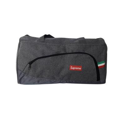 Мужская спортивная сумка - 5102