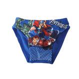 Плавки для малышей Avengers - 5088