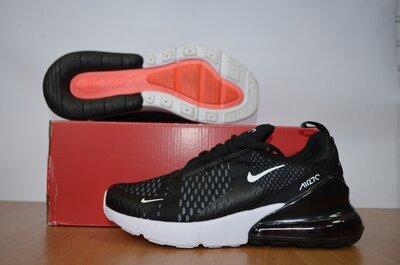 Кроссовки мужские Nike 270.