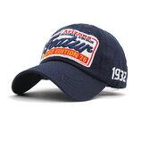 Брендовые мужские кепки Featur- 5126