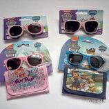 Детские солнцезащитные очки Дисней Щенячий патруль Скай Эверест Гонщик