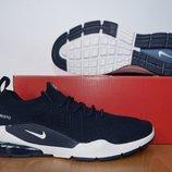 Кроссовки мужские Nike Presto.
