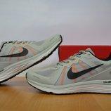 Кроссовки мужские Nike летние.