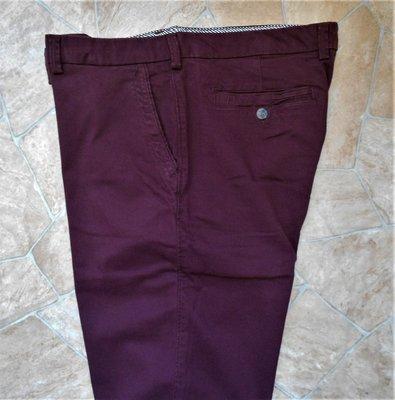 брюки-чино Platinum размер 38 R 54-56