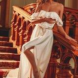 Новиночки Классное платье, размеры 42- 54