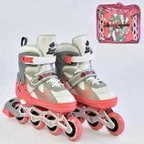 Ролики Best Roller А 25486/06500 S размер 30-33