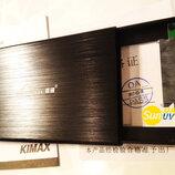 USB 3.0 Внешний карман SSD кишеня HDD 2.5 для винчестера Blueendless, переносной диск, коробка для в