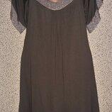 Красивое платье от бренда Beldona Швейцария