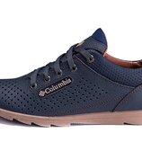 Туфли Columbia р-р 40-45