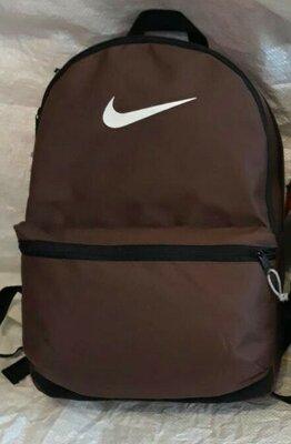 Рюкзак спортивный, рюкзак nike копия