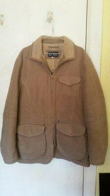 Куртка Armani Jeans original.