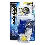 Бейблейд Beyblade Burst Evolution Starter Pack Roktavor R2