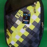 Рюкзак, городской рюкзак, мужской рюкзак, женский рюкзак, ранец