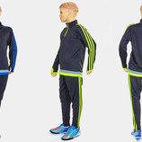 Костюм для тренировок детский 2001 костюм для тренировок по футболу размер 26-32 125-155см