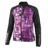 Женская функциональнальная куртка-ветровка Crivit PRO евро 32-34