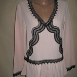 Красивая блуза Axara р-рS