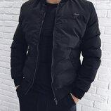 Новиночки Мужская куртка еврозима, размеры 46- -52