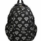 Рюкзак школьний st.majewski Diamonds